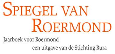 Spiegel van Roermond