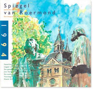 Spiegel van Roermond 1994