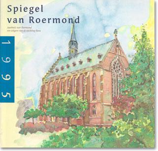 Spiegel van Roermond 1995