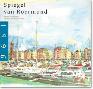 Spiegel van Roermond 1996