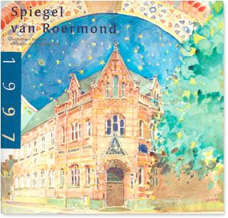Spiegel van Roermond 1997