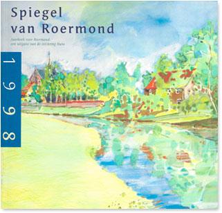 Spiegel van Roermond 1998
