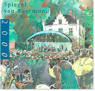 Spiegel van Roermond 2000
