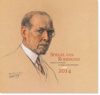 Spiegel van Roermond 2014