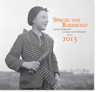 Spiegel van Roermond 2015