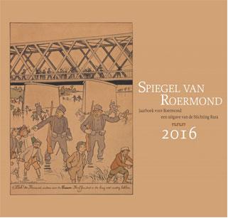 Spiegel van Roermond 2016